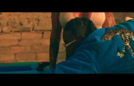 "Feli Fame – ""Hiccups"" (Video) @FeliFame"