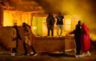 """(Video) Young M.A  """"Quarantine Party"""" @YoungMAMusic"""