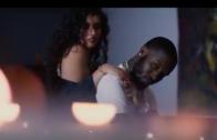 (Video) Shy Glizzy – Make It Out @shyglizzy
