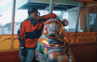 (Video) Wale – Staying Power @wale