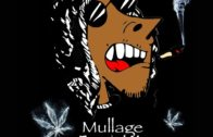 "[Video] Mullage ""FYE ME UP"" Featuring Bags & Tony Michael @Mulllage"
