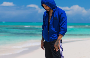 """Escro takes us to The Bahamas in New video  """"So Close""""@therealescro"""