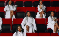 (Video) Janelle Monáe – I Like That @JanelleMonae