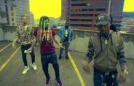 [Video] 20 Bluntzz Feat. Tso Tadoe – Annoyed @20Bluntzz @Slickestone__