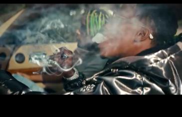 (Video) Rich The Kid – Dead Friends @richthekid