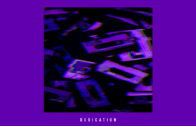 """(Audio) StupidxDope – """"Dedication"""" @StupidxDope @WhoFramedBenny"""