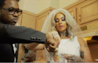 (Video) Troy Ave – Married to the Game @troyave