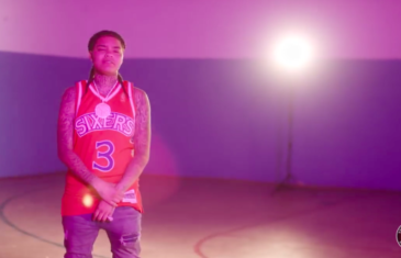 """(Video) Young M.A """"Praktice"""" @youngmamusic"""