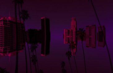 "(Audio) Dre Mims – ""These Days""@DreKillz"