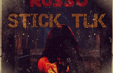 [Single] Russo – Stick Tlk @STFO33records