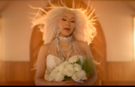 "Cardi B Gives us ""Be Careful"" Video @iamcardib"