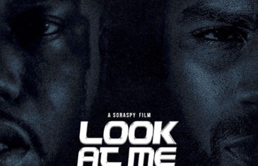 """New Music from Harlem's own Nino Man x Dave East – """"Look At Me"""" @IMNINOMAN @daveast"""