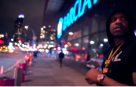New Video from D.Chamberz – RYU (Chun-Li Remix) @DChamberzCIW