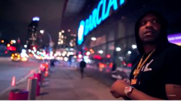 New Video from D.Chamberz – RYU (Chun-Li Remix) @DChamberzCIW