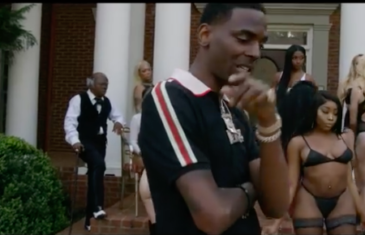"""New Video From Young Dolph """"Slave Owner"""" @YoungDolph"""