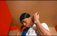 """Brooklyn's Young Lito Drops """"TRILLA"""" Video @YoungLito"""