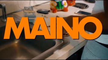 """KOB Maino Drops video for all the """"Fuck Boyz"""" @mainohustlehard"""