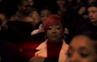 "NC Queen Rapsody delivers ""Pay Up"" Video @rapsody"