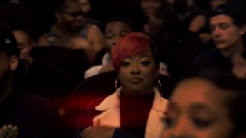 """NC Queen Rapsody delivers """"Pay Up"""" Video @rapsody"""