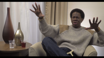 Craig Mack Talks Nearly Killing Unnamed Executive And Fleeing Music Industry In Clip From Upcoming Doc