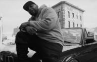 (Video) Frank Vocals – Lucky For You @IAMFRANKVOCALS
