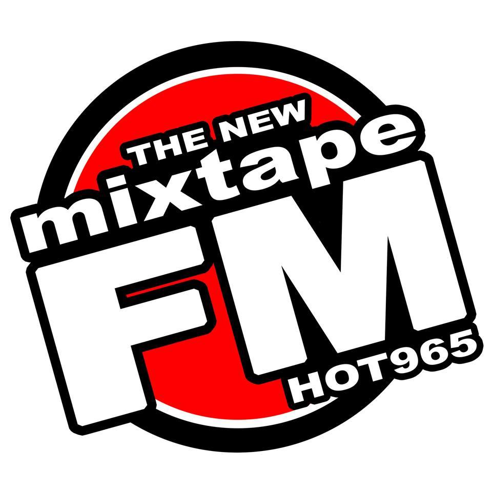 News | The Heavyweight DJ Rasheed Is Live On WNRC 97.5 FM @DJRasheed1