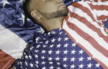 "(EP) Mobi Mawla – ""Freedom""@MobiMawla"