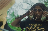 """New Video From the Trap in Wake Forest Marley Jesus – """"I Know Im Is"""""""