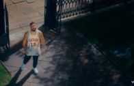 "Drake Gives Us a mini Movie for ""In My Feelings"" @Drake"