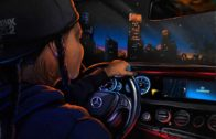"New Single from Young M.A ""Car Confessions"" @YoungMAMusic"