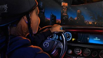 """New Single from Young M.A """"Car Confessions"""" @YoungMAMusic"""
