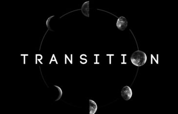 "JNYR – ""Transition"" (EP) @fromJNYR"