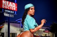 [Single] Imari Cartione ft Yung Bzo – Head Doctor (Prod by: SloMeezy) @imaricartione