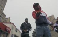 (Video) The Fire King – GO FIRE @FIREKIDD Directed By STARR Mazi
