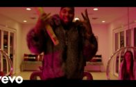 (Video) Rayven Justice feat. AD – Show You How @RayvenJustice @iitsAD