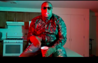 (Video) Starjay ft El Model – Golden Era Rap @_Starjay