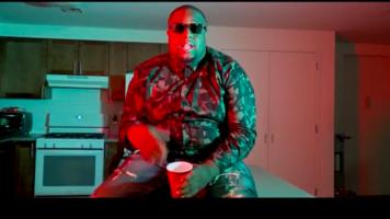 (Video) Starjay ft El Model – Golden Era Rap @_Starjay