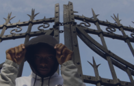 ST.LOUIS Artist J'DEMUL Drops NEW VISUAL FOR 'PAIR OF DICE' @JDEMULmusic