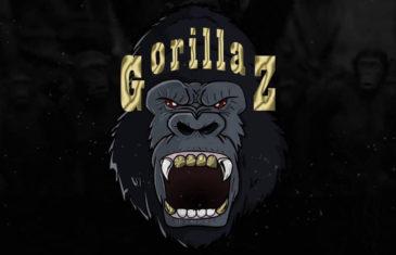 "Nova Mandarke preps lead single ""Gorillaz""off of #MCMXCII project"