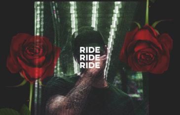 """(Audio) August Brodie – """"Ride"""" @august_season"""