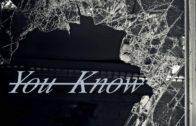 "SheltLuv Drops Visuals for his debut single ""You Know"" @SheltLuv"