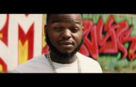 "(Video) Lambo El – Calidi"" @Lambobbm_ghe"