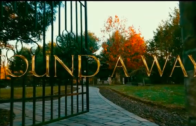 "Dave East ""Found A Way"" New Video @Daveeast"