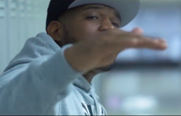 (Video) Torae & Praise – Take Notes @Torae