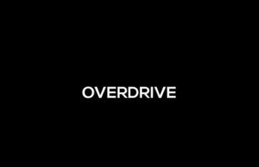 "Carolina Artist Drumma SC Reveals African-Inspired ""Overdrive"" Video @DrummaSC"