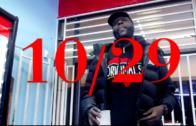(Video) Kir – Gorillas & Apes @Tharealkir