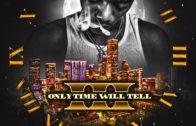 "Houston's Street God Teeze Releases ""My Niggas"" (Video) @streetgodteeze"
