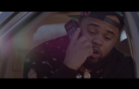 "(Video) Skipper Jones – ""Fun Again"" @skipperjonesmc"