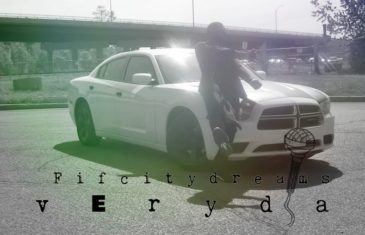 (Audio) Fifcitydreams -'Everyday @TheRealCityy