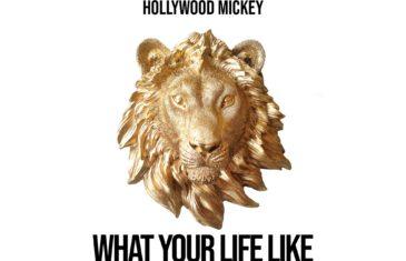 """Traphouse Digital's Hollywood Mickey Drops """"What Your Life Like"""" @Hollywoodm757"""